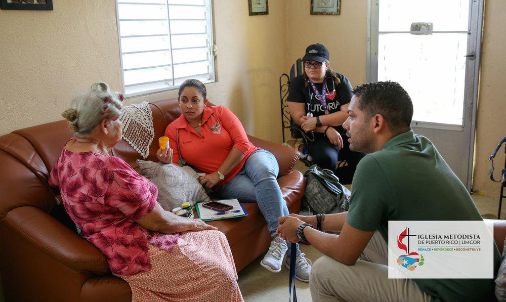 Fotos Clínicas de Salud Vieques_Abril 2018-ESG52590.JPG
