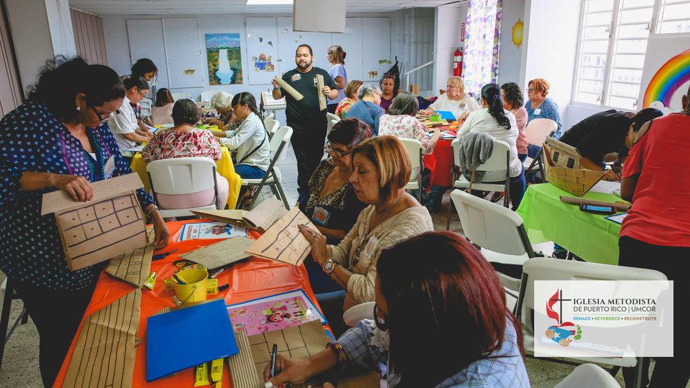Fotos Taller Lideres_Campamento Noe-ESG56337.JPG