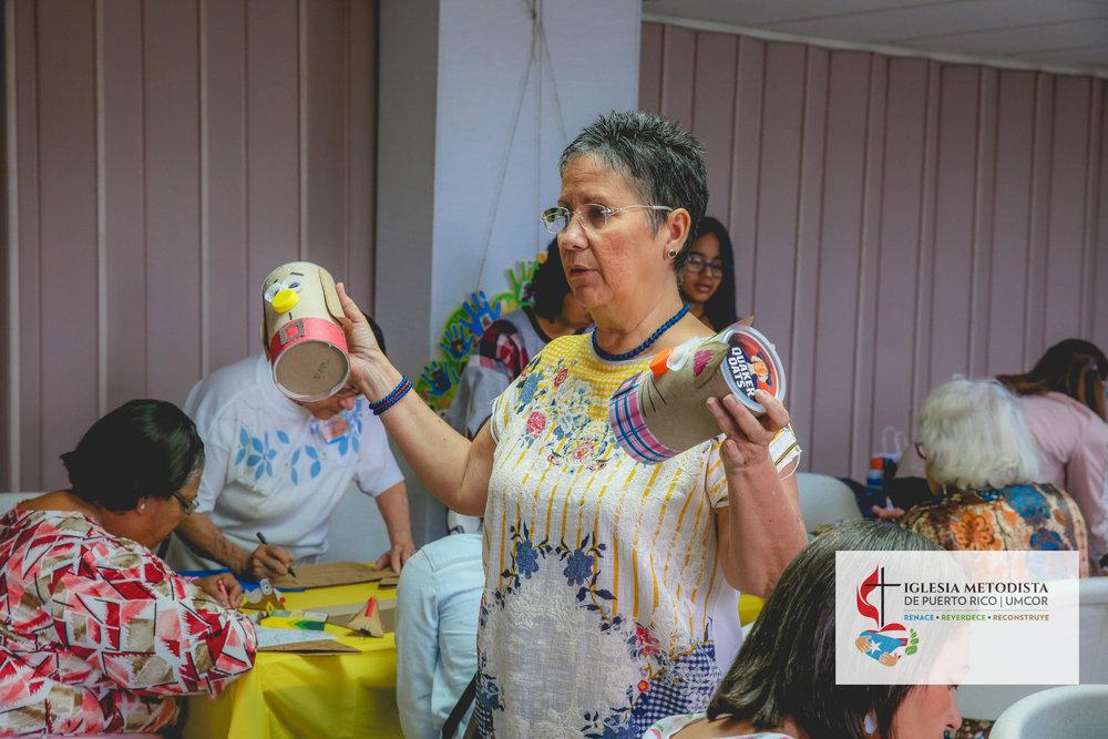 Fotos Taller Lideres_Campamento Noe-ESG56354.JPG