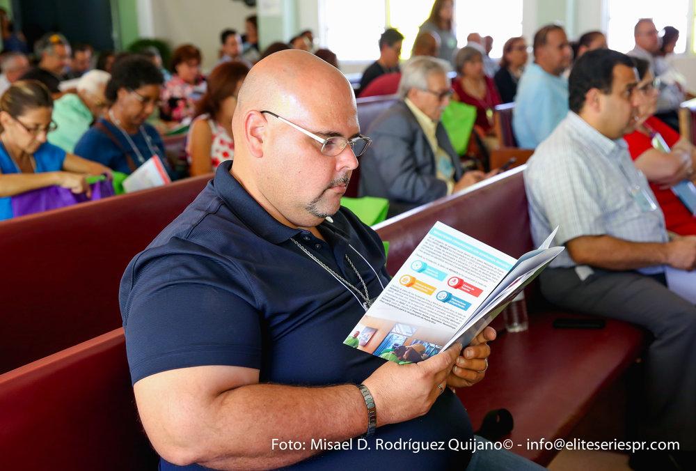 Fotos Dia2_Informe REHACE Conferencia Metodista-ESG52629.JPG
