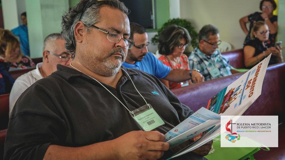 Fotos Rehace Conferencia Metodista-ESG52626.JPG