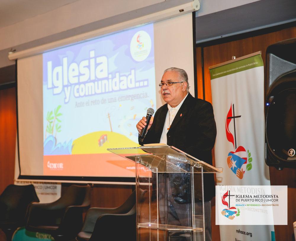 Fotos Album_Taller Iglesia y Comunidad-ESG55173.JPG