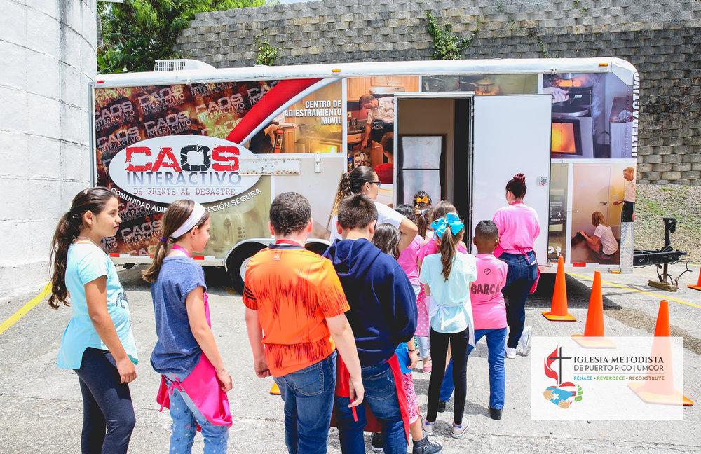 Fotos Album_Taller Iglesia y Comunidad-ESG55291.JPG