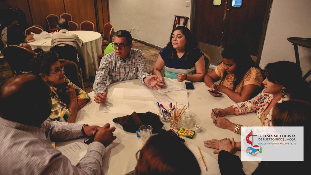 Fotos Album_Taller Iglesia y Comunidad-ESG55354.JPG