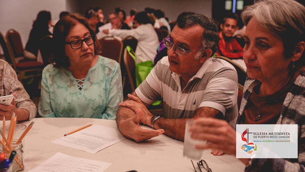 Fotos Album_Taller Iglesia y Comunidad-ESG55356.JPG