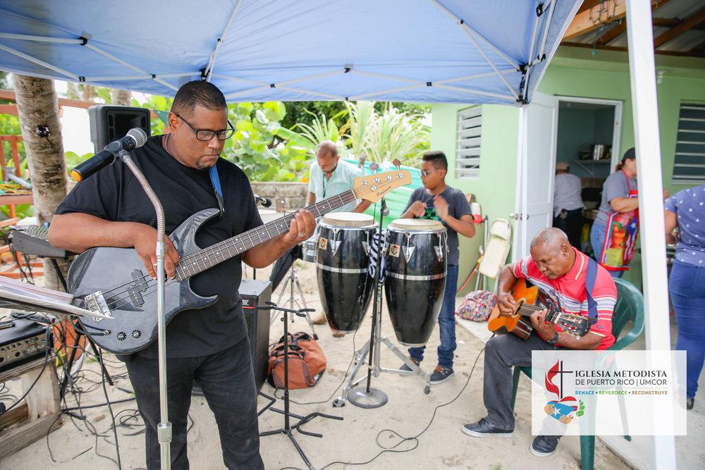 Fotos Despedida Misioneros_Patillas-ESG56866.JPG