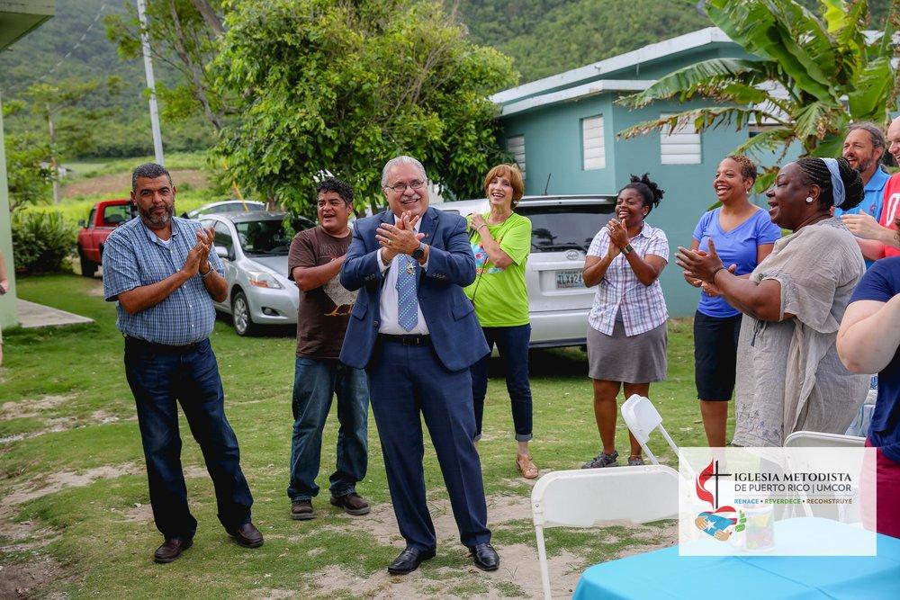 Fotos Despedida Misioneros_Patillas-ESG56895.JPG