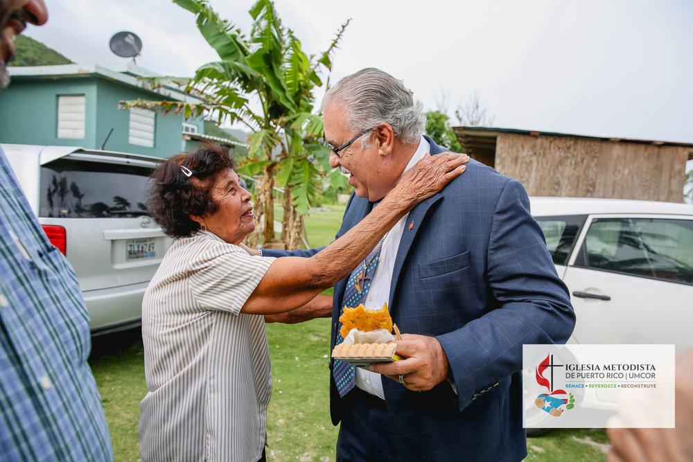 Fotos Despedida Misioneros_Patillas-ESG56903.JPG