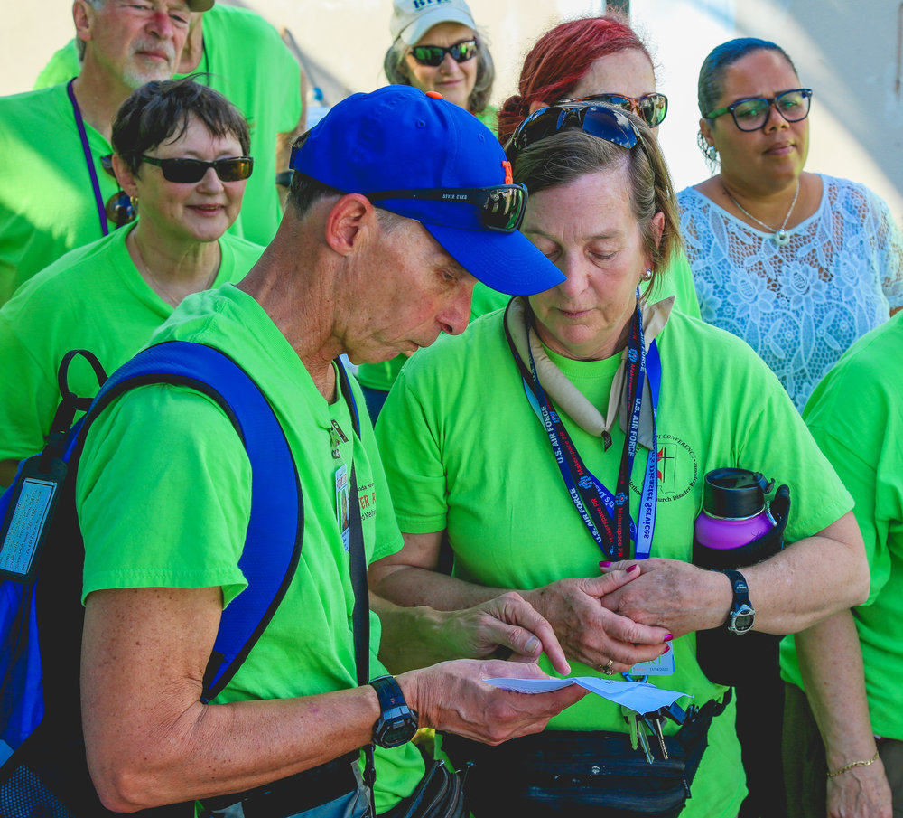 Foto Voluntarios -ESG57965.JPG