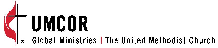 UMCOR-Logo-GMUMC-01.png