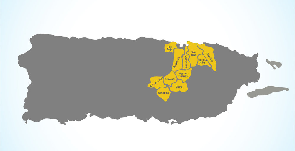 Mapa Regiones ReHace-02.jpg