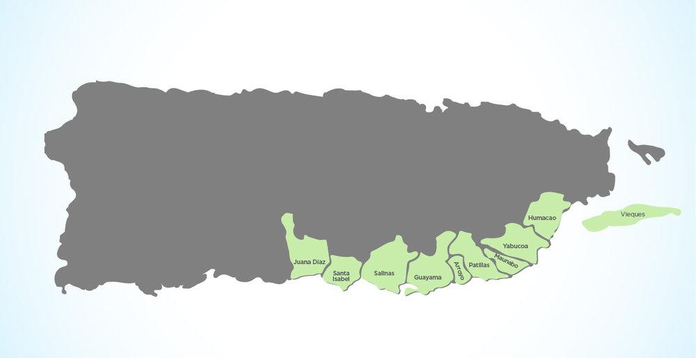 Mapa Regiones ReHace-01.jpg