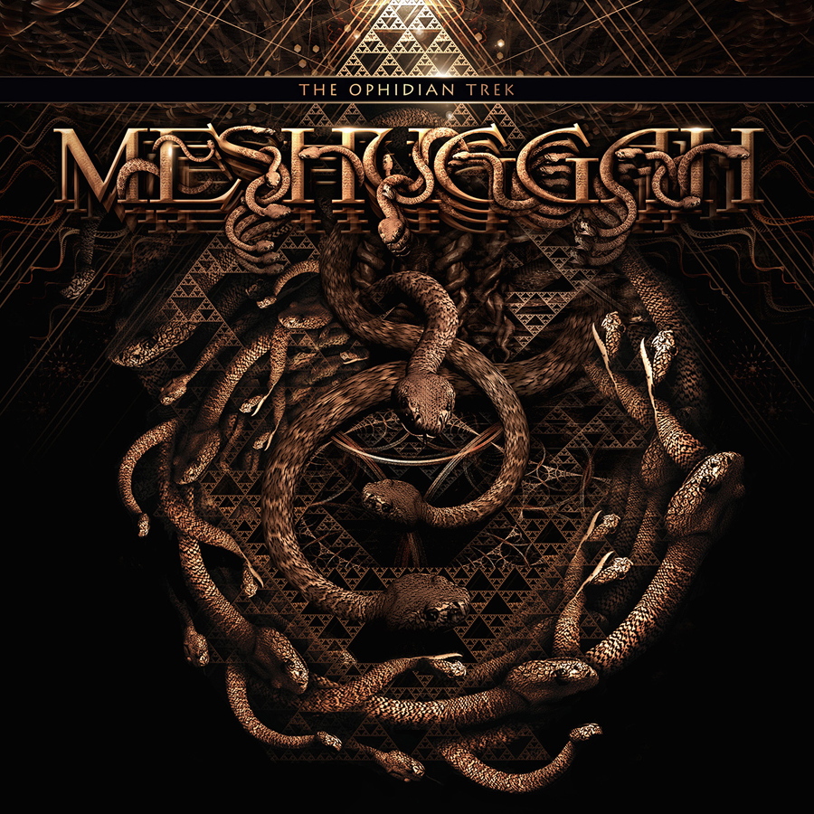 Meshuggah_TheOphidianTrek_900.jpg
