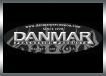 e_danmar_bw_silver.jpg