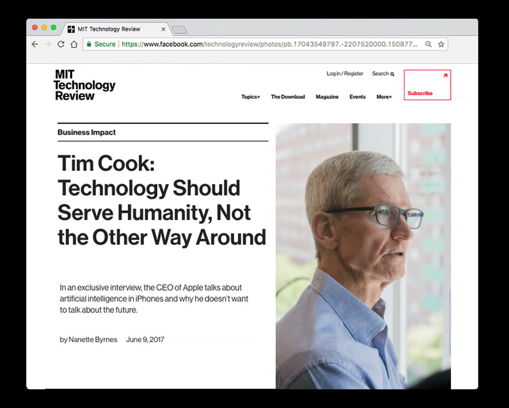 tim_cook_web.jpg