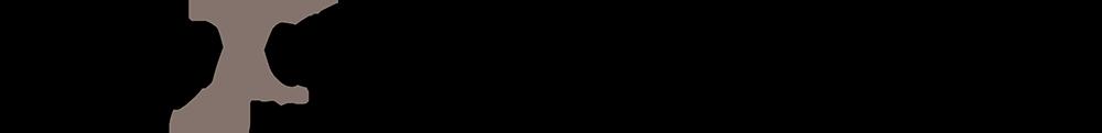 LMC_SF-logoCOLOR_bold-web.png