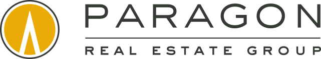 PAR_logo_124+Paragongray-web.png