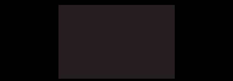 CHD Logo-bckgrnd.png