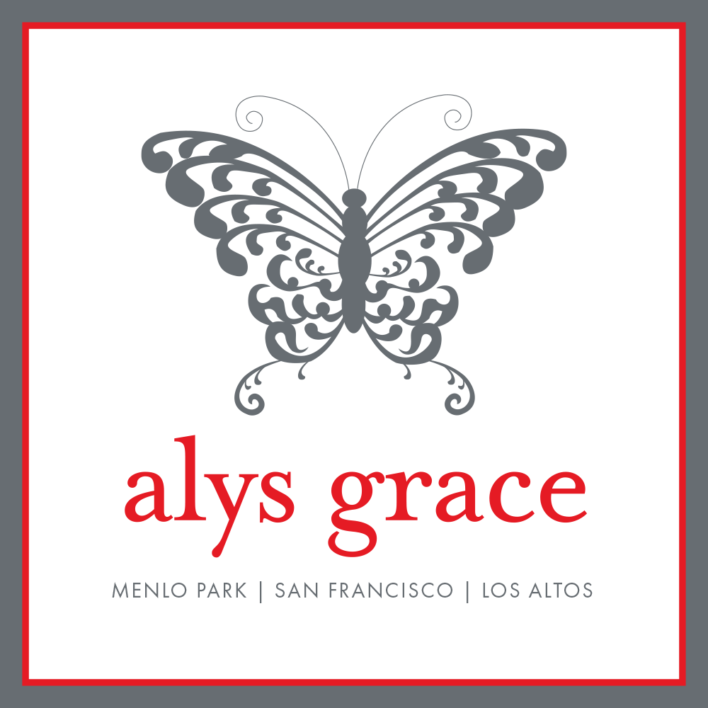 AG_LogoFiles-03.png