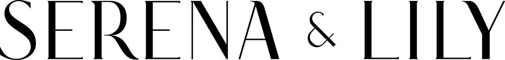 Serena & Lily Logo - web.jpg