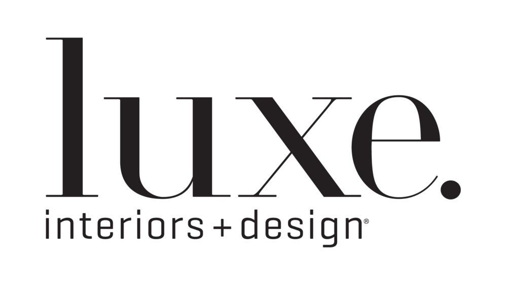 LUXE_LOGO_BLACK2.png