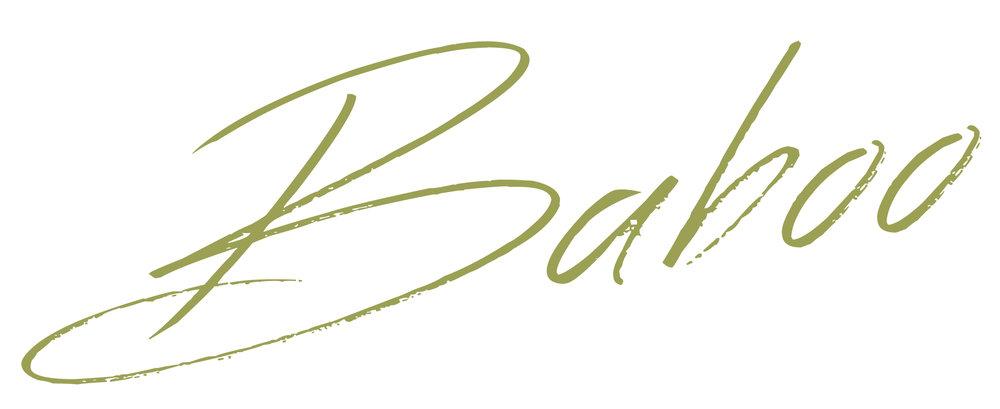 baboo-logo2A (1).jpg
