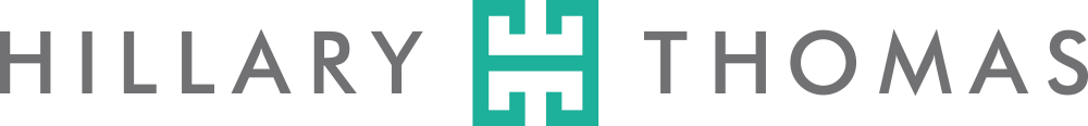 HTD-Logo-Accounting(1).png