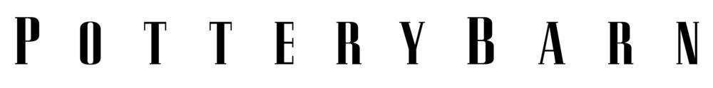 PB Logo Straight-black.JPG