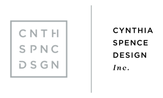 CSDI_Logo_2017_Expanded.png