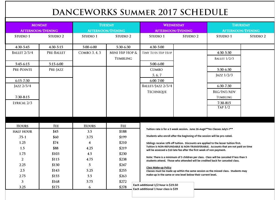 Summer 2017Class.JPG
