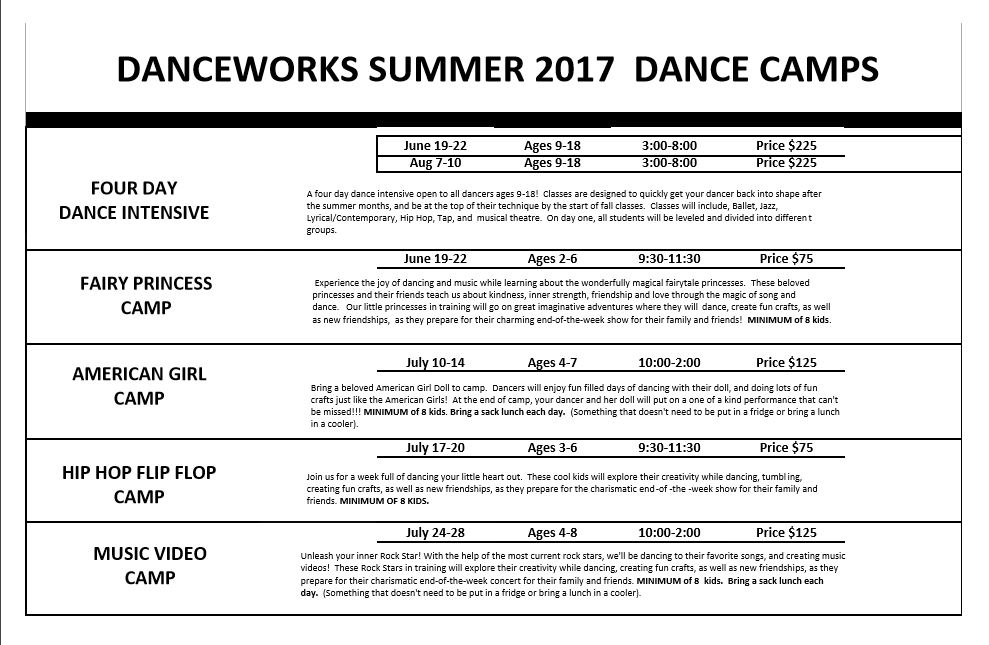 Summer Camps2017.JPG