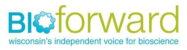 BioForward-logo.jpg