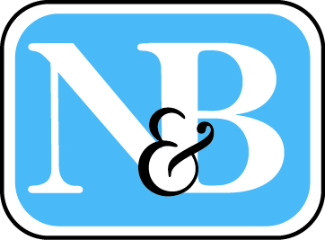 NB-logo-mark1.jpg