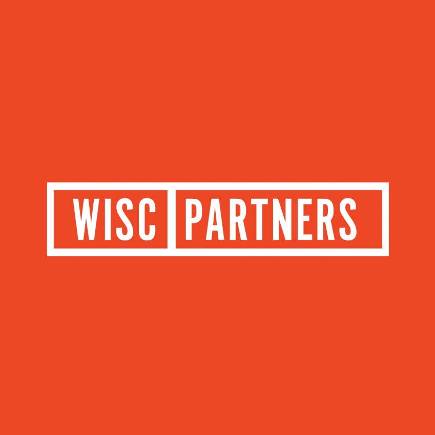 wisc-partners-red_web-01.png