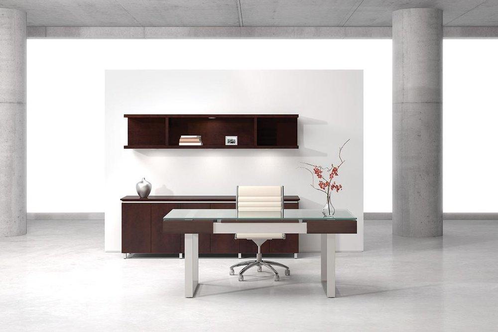 Metro Commercial Furniture