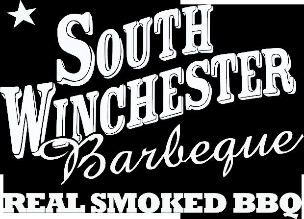 www.swinchesterbbq.com