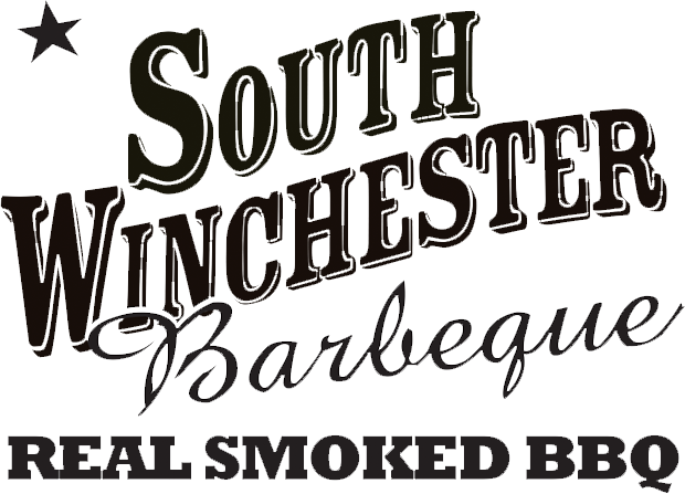 South Winchester Barbeque
