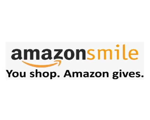 1. When you shop at  smile.amazon.com , you'll find the exact same low prices, vast selection and convenient shopping experience as Amazon.com, with the added bonus that Amazon will donate a portion of the purchase price to our parish.  2. Select Saint Cecilia Cathedral as your designated organization.