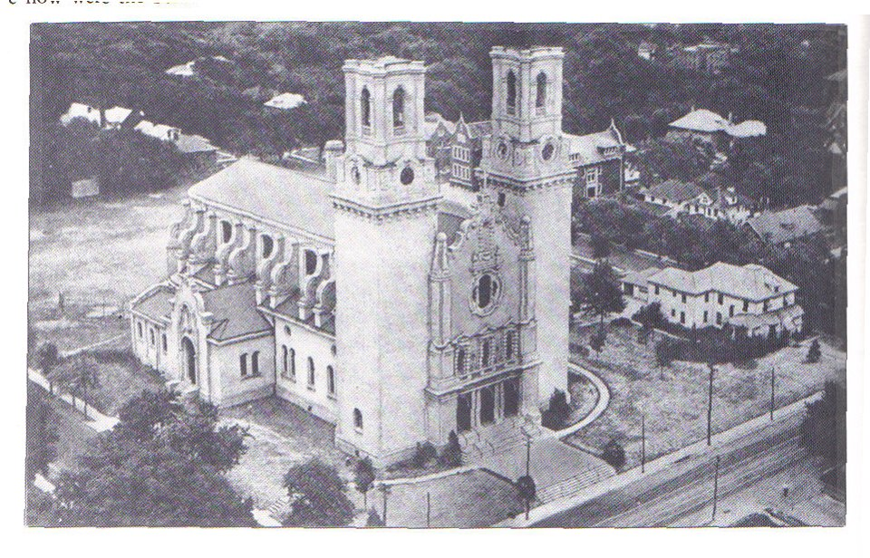 Cathedral in construction - Copy.jpg