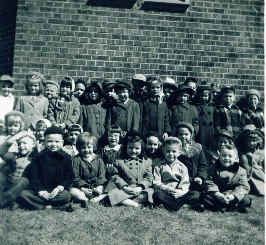 kinder '51.jpg