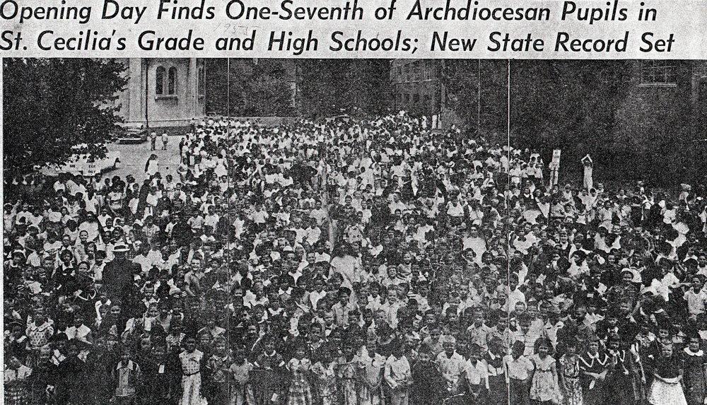 1955 school kids.JPG