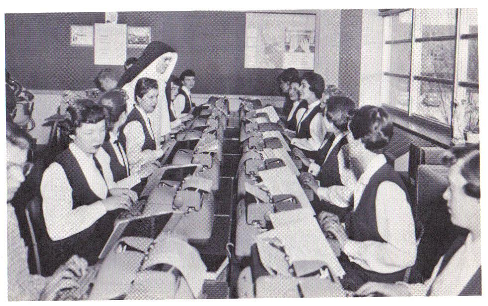 typing class in high school.jpg