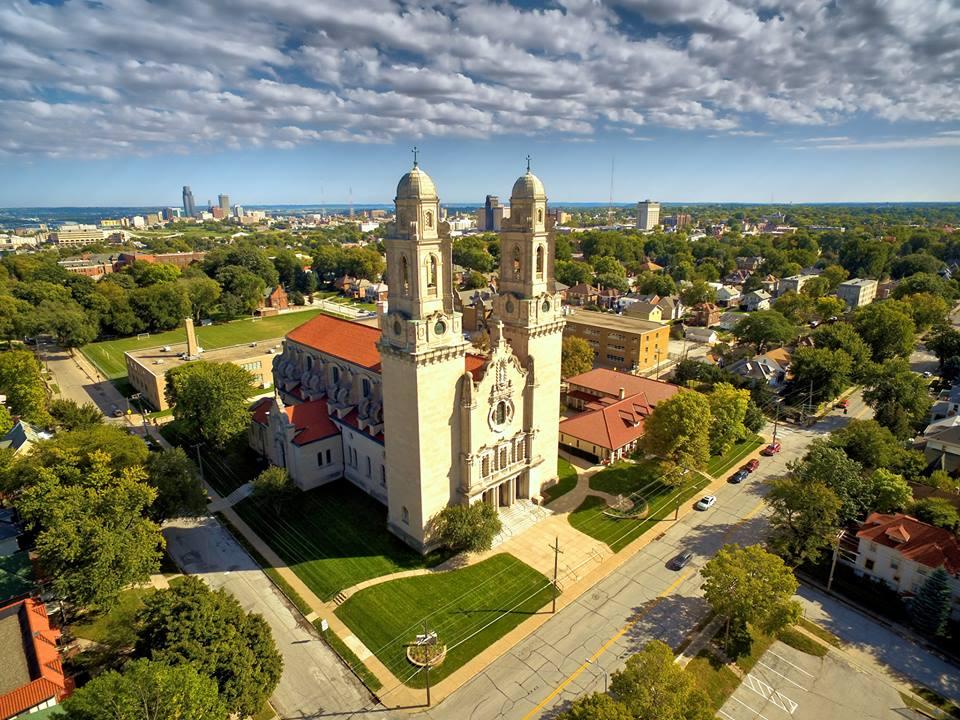 Cathedral - aerial.jpg