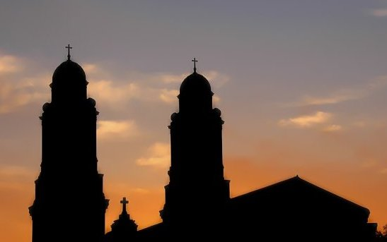 Cathedral silhouette.jpg