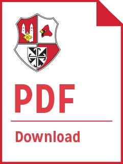 icon_pdf@2x.jpg