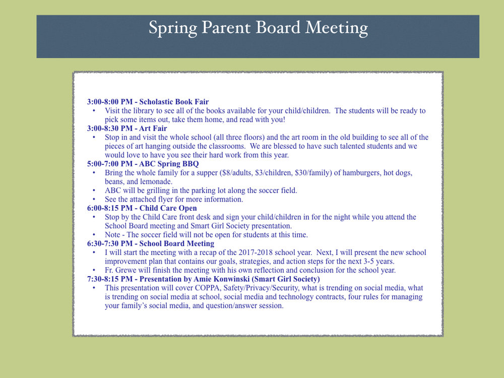 2018 Spring Parent Board Mtg.001.jpeg