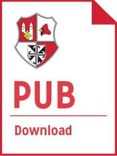 icon_pub@2x.jpg