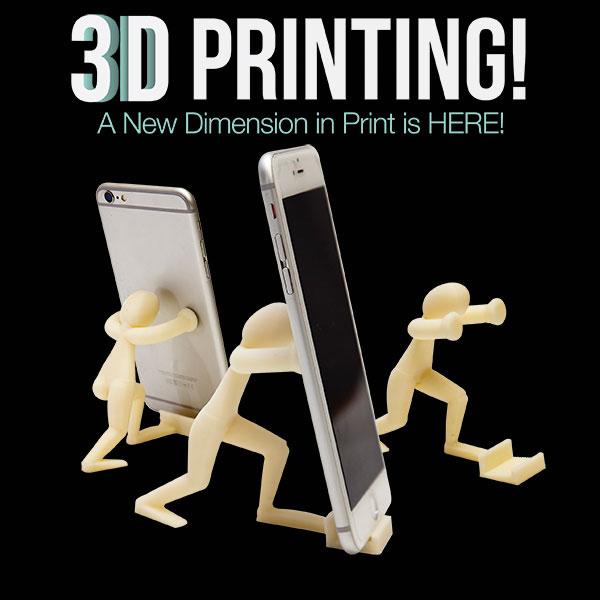 AD_E_3Dprinting_01.jpg