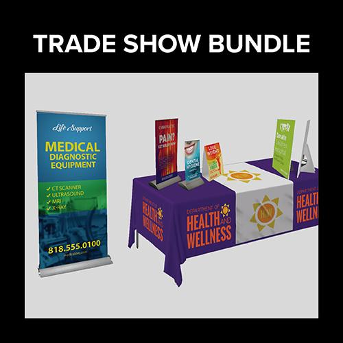 tradeshow_bundle_bizgoprint.jpg