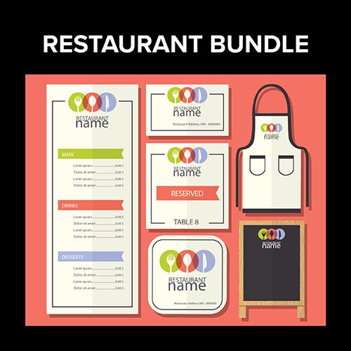 restaurant_bundle_bizgolink.jpg